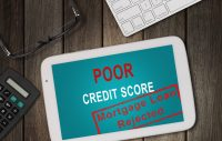 Credit Repair Expert giving information about Credit Repair, Credit Fix, Credit Repair Australia, Fix My Credit