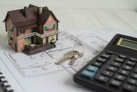 we-fix-credit-case-study-4