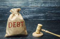we-fix-credit-case-study-2